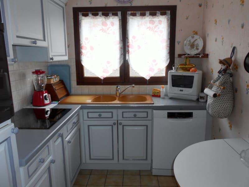 Sale apartment Provins 200000€ - Picture 2