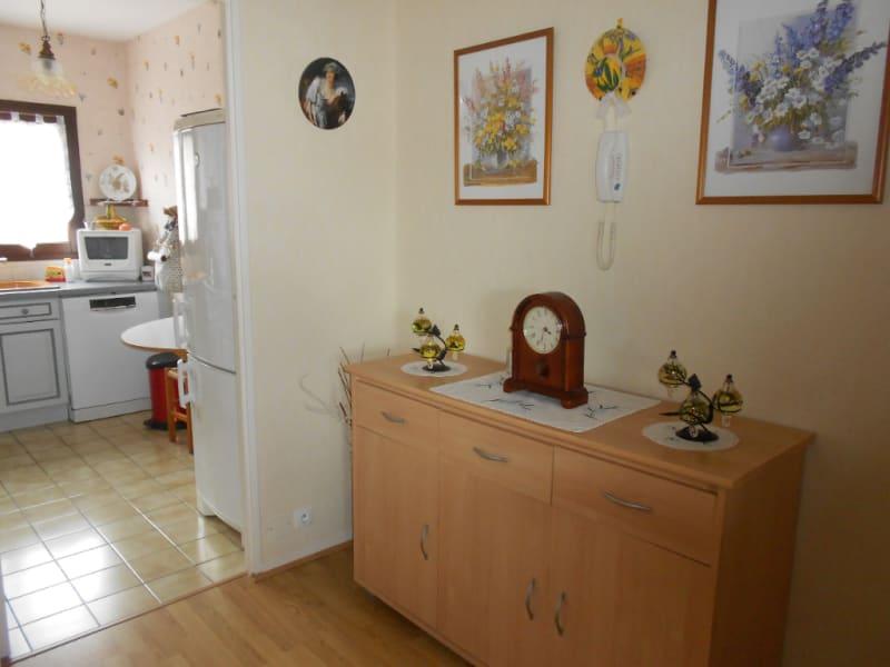 Sale apartment Provins 200000€ - Picture 4