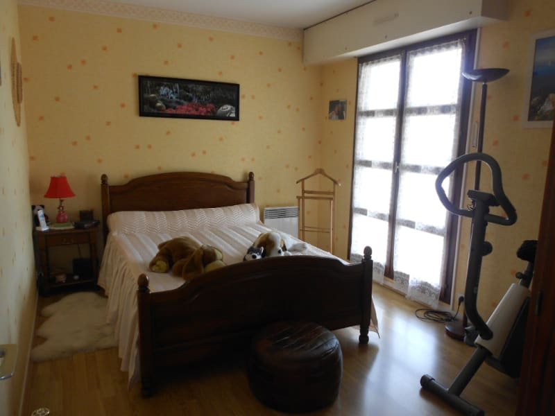Sale apartment Provins 200000€ - Picture 7