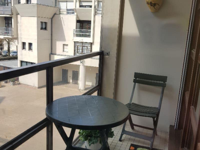 Sale apartment Provins 200000€ - Picture 9