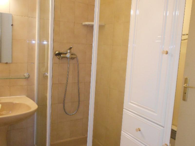 Sale apartment Provins 200000€ - Picture 12