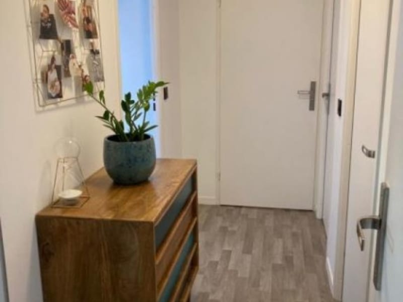 Sale apartment Sartrouville 365 000€ - Picture 10