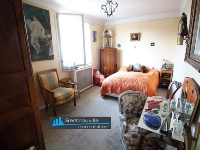 Verkauf haus Sartrouville 649000€ - Fotografie 4