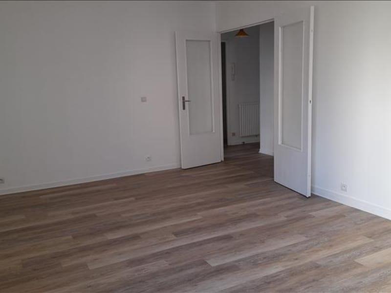 Rental apartment Compiegne 630€ CC - Picture 4