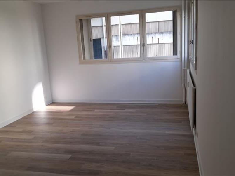 Rental apartment Compiegne 630€ CC - Picture 7