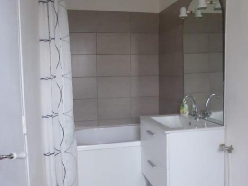 Sale apartment Crepy en valois 85000€ - Picture 4