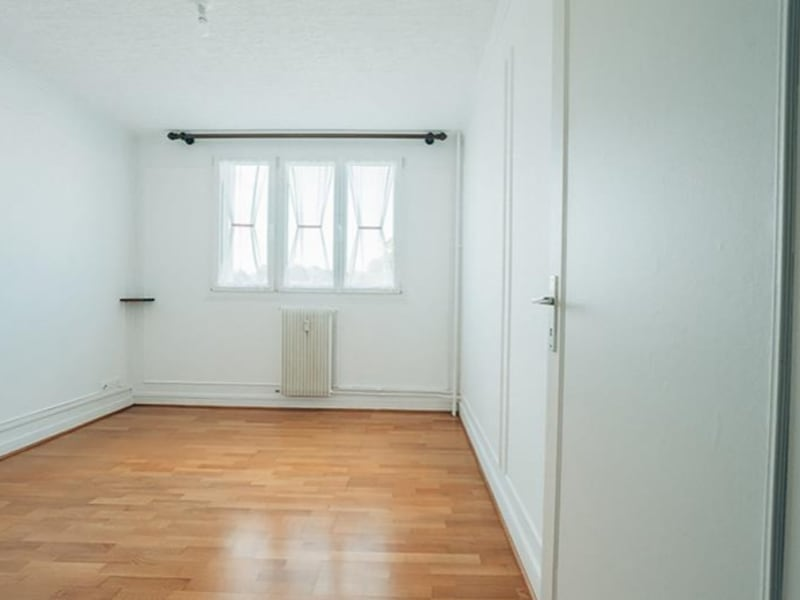 Location appartement Crepy en valois 770€ CC - Photo 3