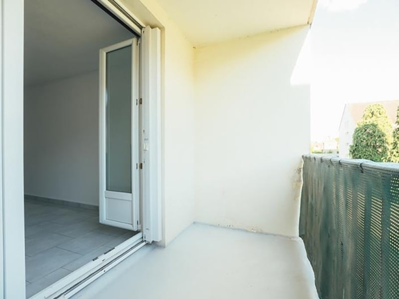 Location appartement Crepy en valois 770€ CC - Photo 7