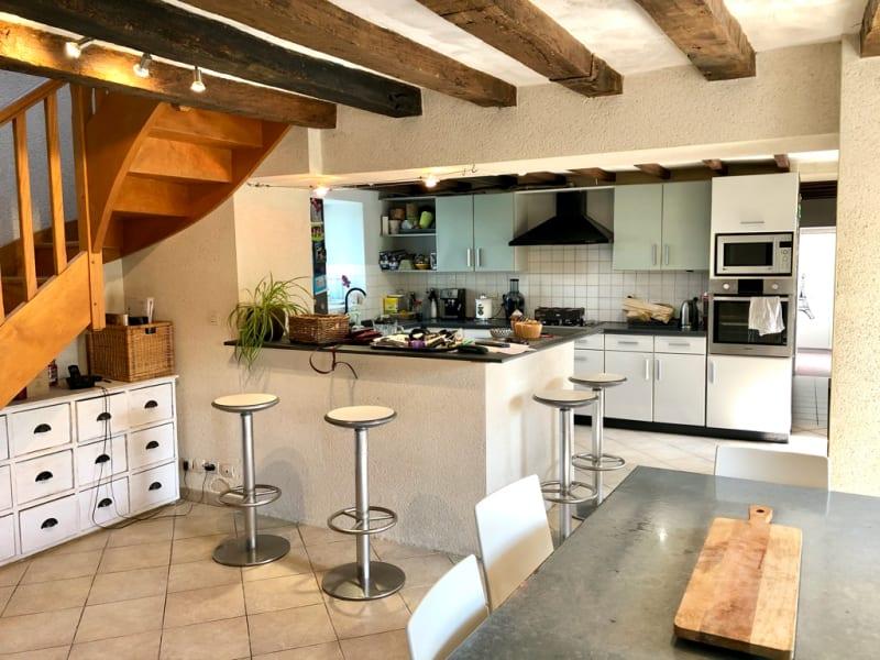 Vente maison / villa Angers 760000€ - Photo 5