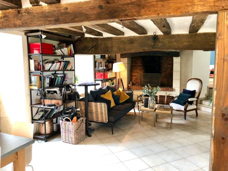 Vente maison / villa Angers 760000€ - Photo 6