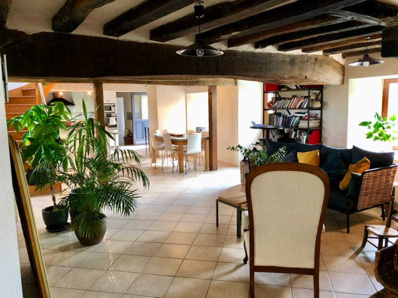 Vente maison / villa Angers 760000€ - Photo 7