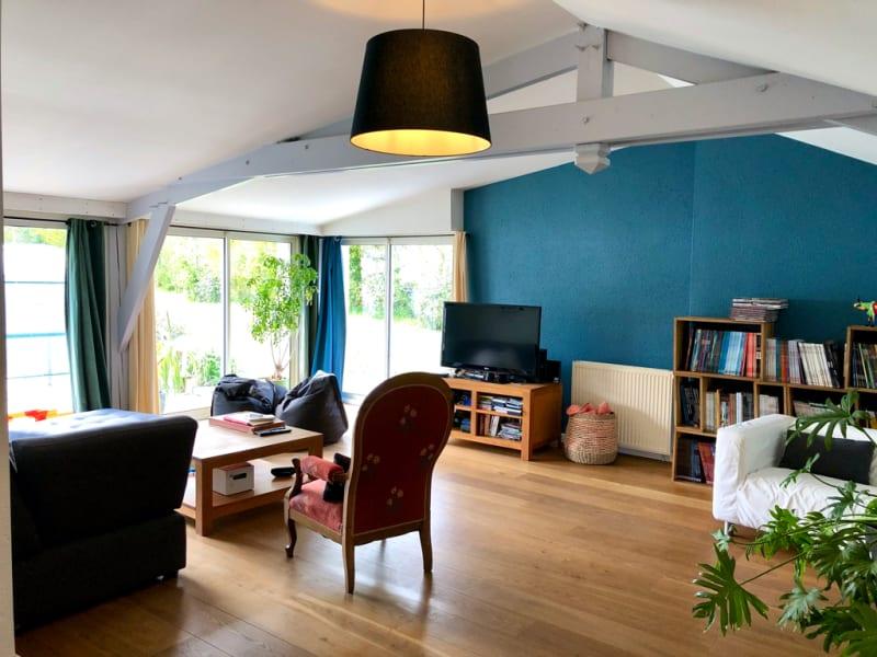 Vente maison / villa Angers 760000€ - Photo 8