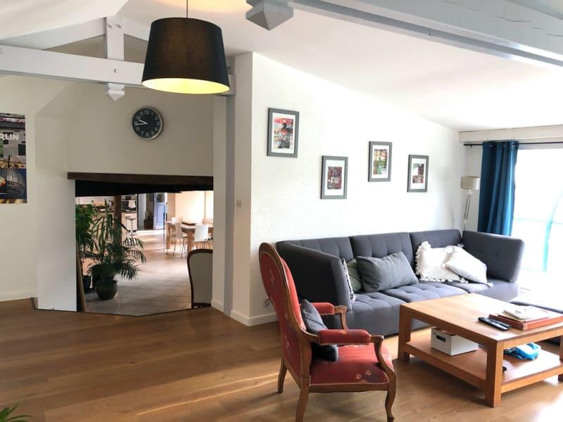 Vente maison / villa Angers 760000€ - Photo 9