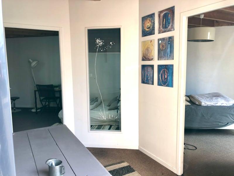 Vente maison / villa Angers 760000€ - Photo 10