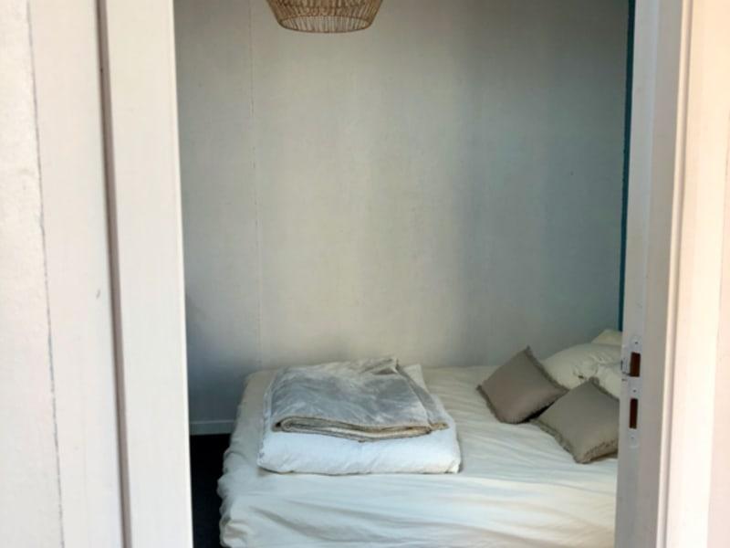 Vente maison / villa Angers 760000€ - Photo 11
