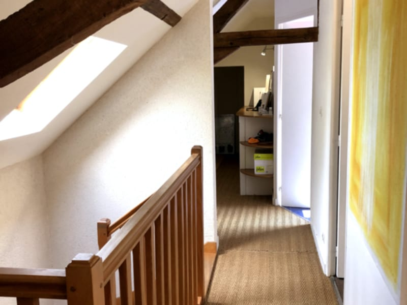 Vente maison / villa Angers 760000€ - Photo 13