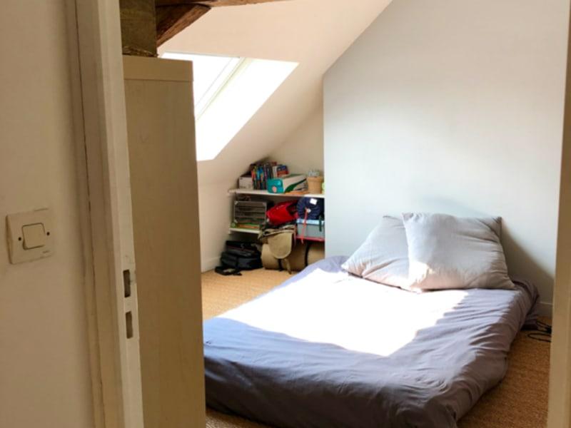 Vente maison / villa Angers 760000€ - Photo 14