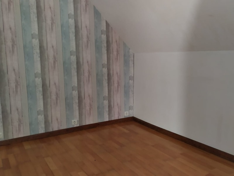 Sale apartment Neuilly en thelle 118500€ - Picture 4