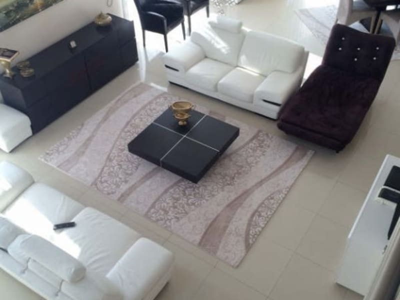 Deluxe sale house / villa Reichshoffen 630000€ - Picture 5
