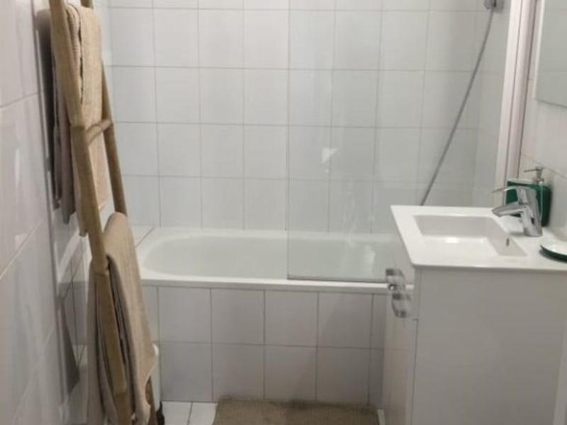 Rental apartment Bordeaux 700€ CC - Picture 4