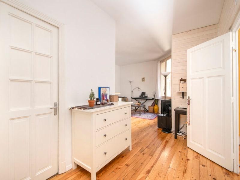 Venta  apartamento Toulouse 227000€ - Fotografía 1