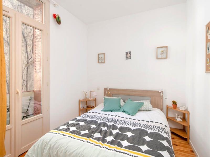 Venta  apartamento Toulouse 227000€ - Fotografía 4