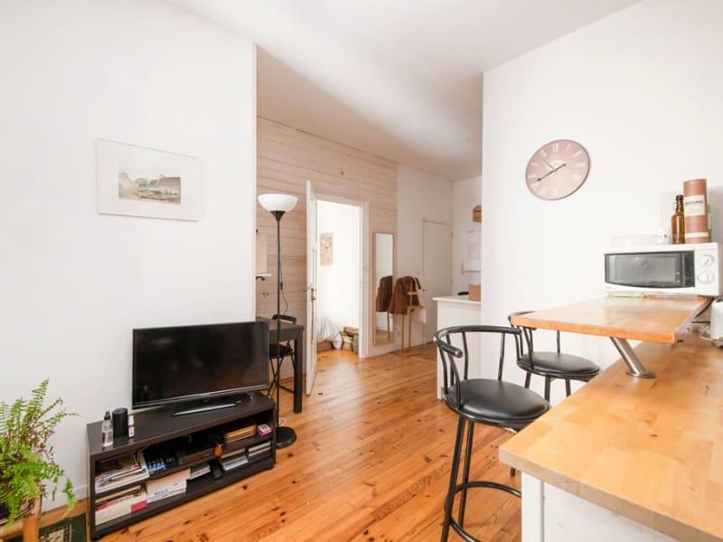 Venta  apartamento Toulouse 227000€ - Fotografía 5