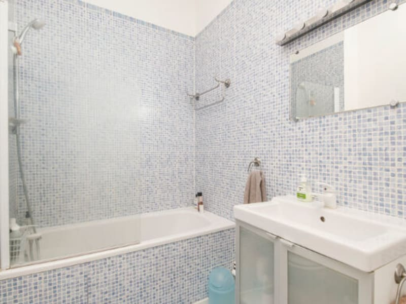 Venta  apartamento Toulouse 227000€ - Fotografía 6