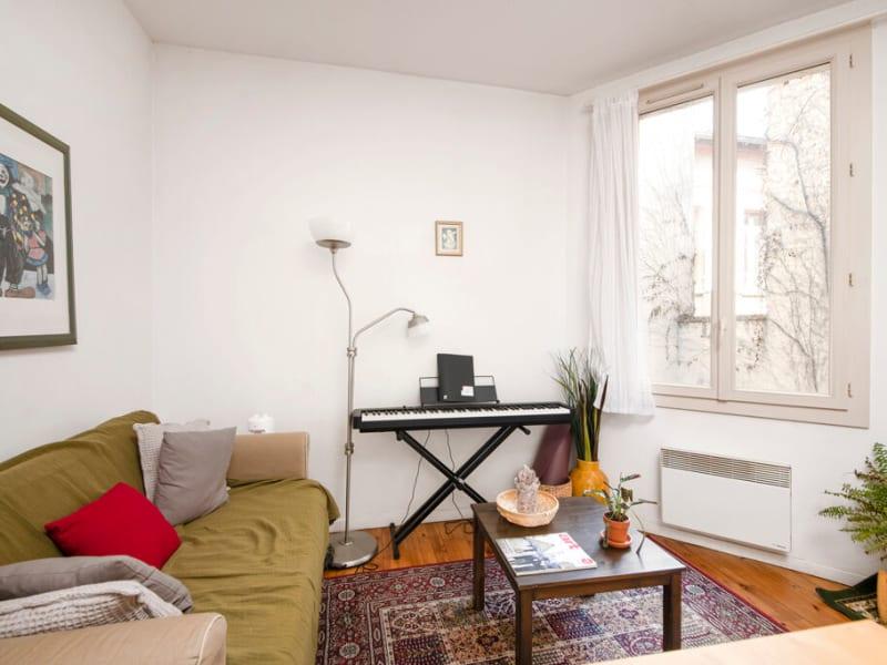 Venta  apartamento Toulouse 227000€ - Fotografía 7