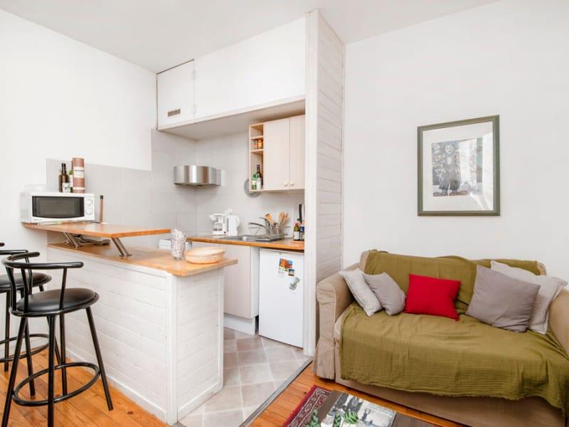 Venta  apartamento Toulouse 227000€ - Fotografía 8