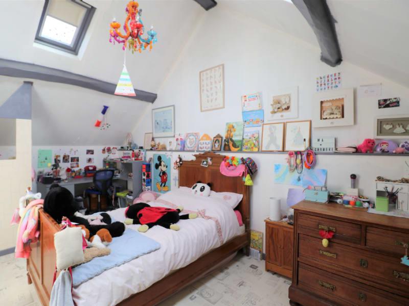 Vente maison / villa Chartres 261000€ - Photo 7