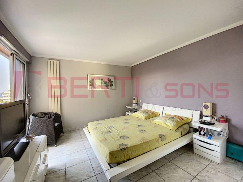 Sale apartment Mandelieu la napoule 729000€ - Picture 8