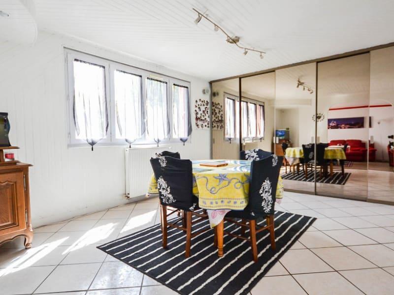 Sale apartment Les clayes sous bois 179000€ - Picture 1