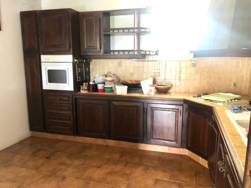 Vente maison / villa Morne a l eau 450000€ - Photo 5