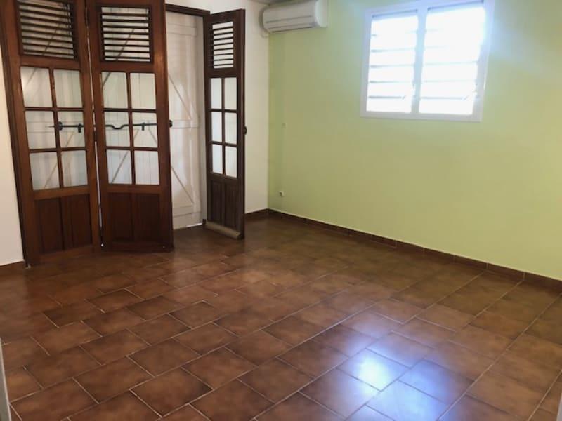 Vente maison / villa Morne a l eau 450000€ - Photo 7