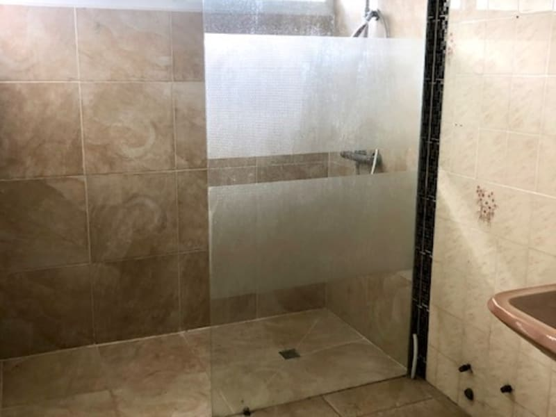 Vente maison / villa Morne a l eau 450000€ - Photo 8