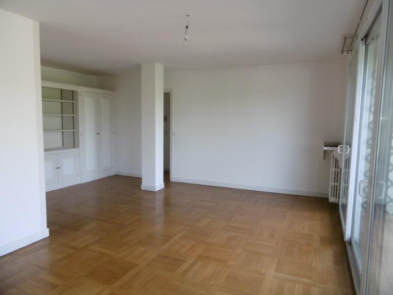 Location appartement Chatenay malabry 1029€ CC - Photo 3