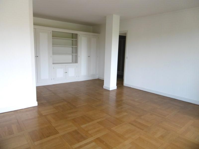 Location appartement Chatenay malabry 1029€ CC - Photo 4