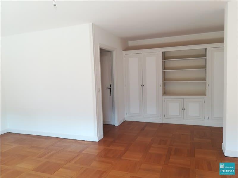 Location appartement Chatenay malabry 1029€ CC - Photo 5