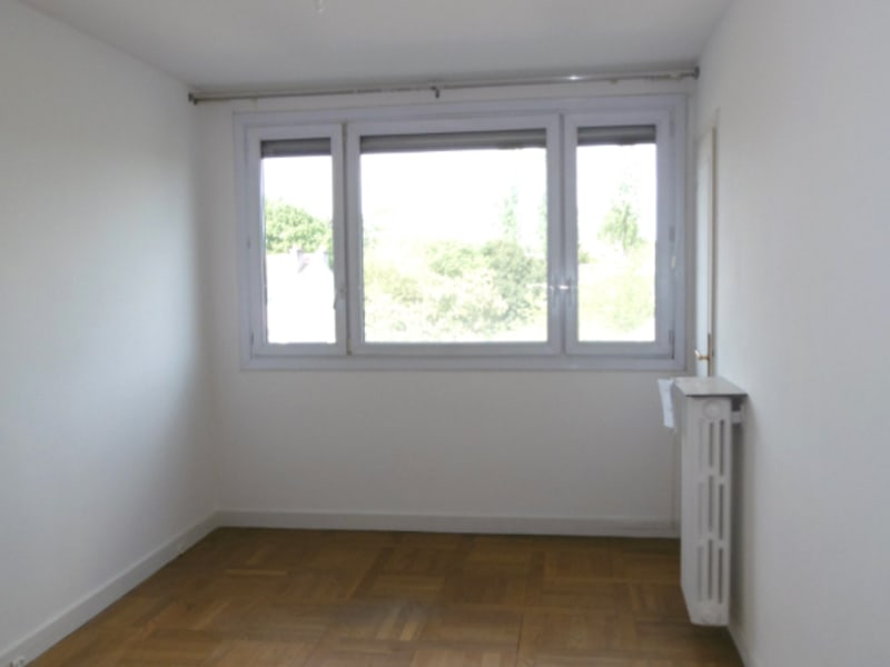 Location appartement Chatenay malabry 1029€ CC - Photo 6