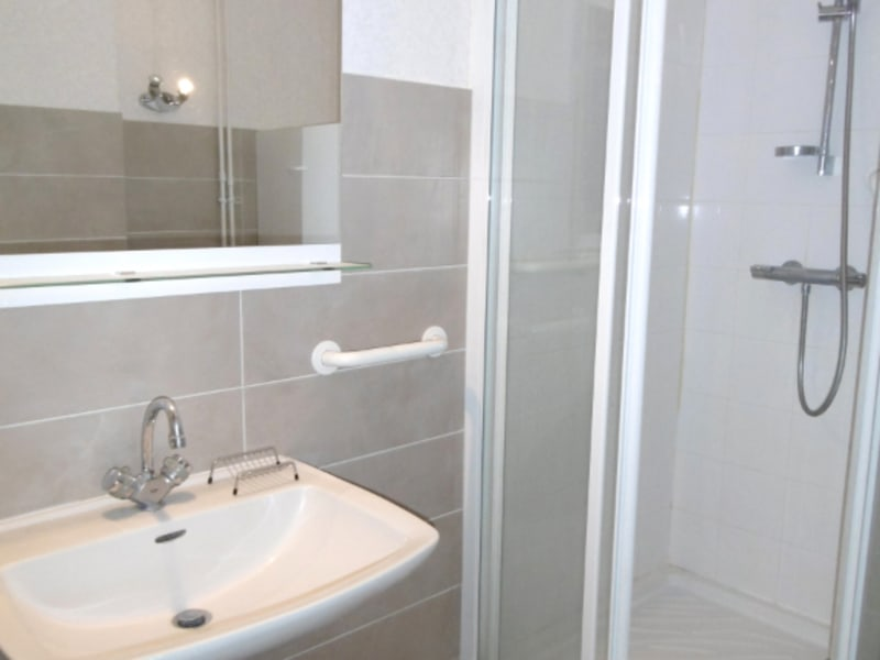 Location appartement Chatenay malabry 1029€ CC - Photo 9