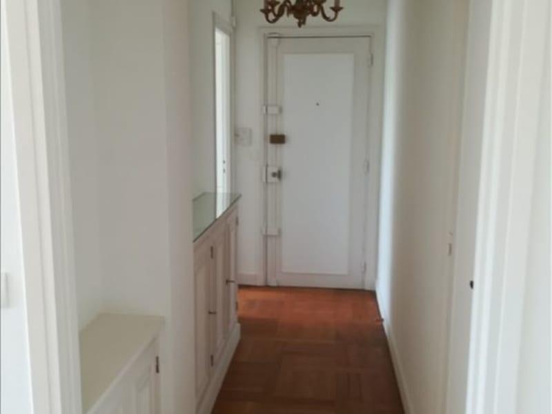 Location appartement Chatenay malabry 1029€ CC - Photo 10