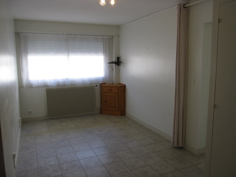 Rental apartment La rochelle 500€ CC - Picture 3