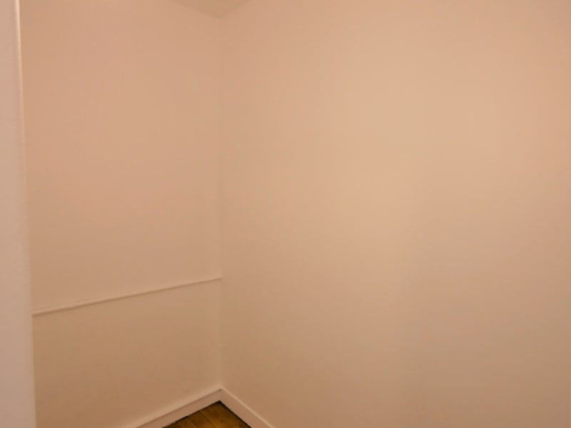 Rental apartment Vaucresson 812€ CC - Picture 6