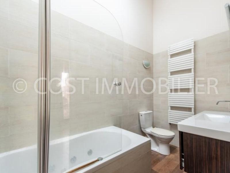 Vente maison / villa Asnières sur seine 675000€ - Photo 8