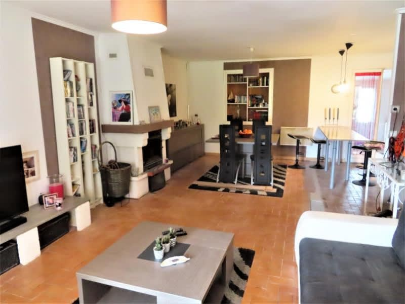 Vente maison / villa Podensac 265 000€ - Photo 5