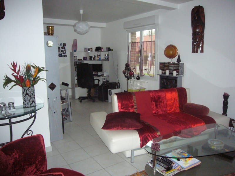 Location maison / villa Mouchin 1135€ CC - Photo 6