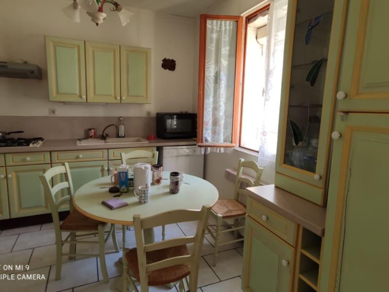 Vente maison / villa Saint quentin 69000€ - Photo 1