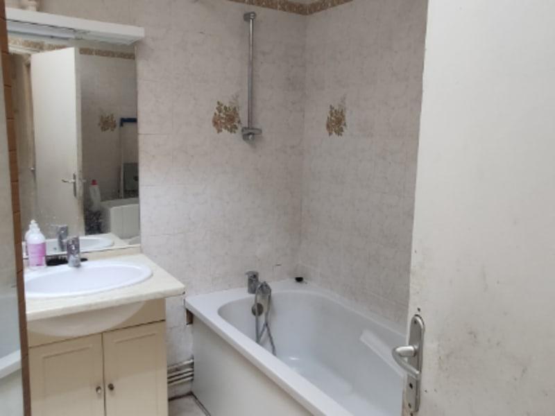 Vente maison / villa Saint quentin 69000€ - Photo 4
