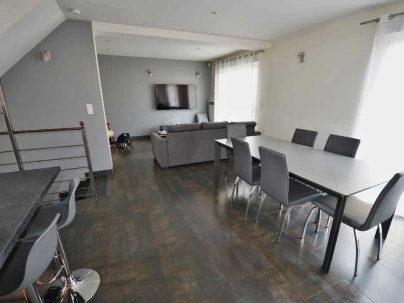 Revenda casa Sartrouville 737000€ - Fotografia 3